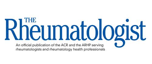 (c) The-rheumatologist.org