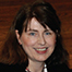 Marie B. Corkery, PT, DPT, MHS, FAAOMPT