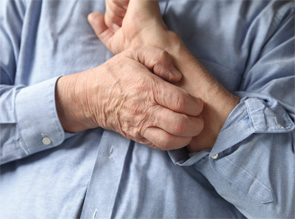 Plaquenil is a mainstay of treatment for inflammatory arthritis and skin symptoms.