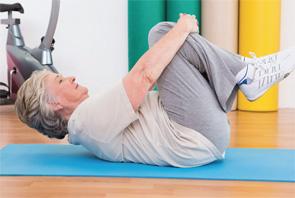 american college of rheumatology osteoarthritis guidelines