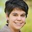 Kelli D. Allen, PhD