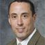 Bryan Heiderscheit, PT, PhD
