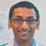 Praveen Akuthota, MD