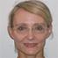 Katarzyna Gilek-Seibert, MD
