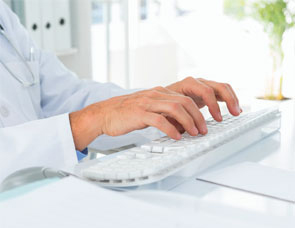Get Ready to Implement ICD-10 Medical Coding