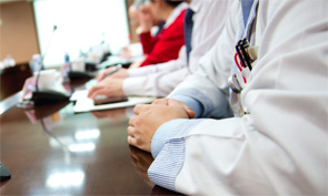 How to Launch Successful Rheumatology Patient Advocacy Programs