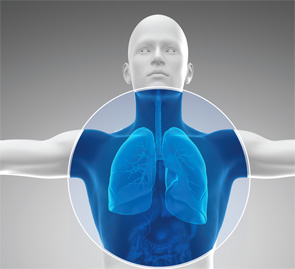 About 80% of scleroderma patients develop either PAH or interstitial lung disease.