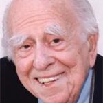 Ephraim P. Engleman, MD