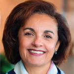 Sherine E. Gabriel, MD