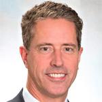 Paul J. Anderson, MD, PhD