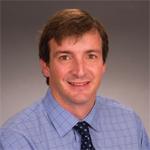 William Robinson, MD, PhD