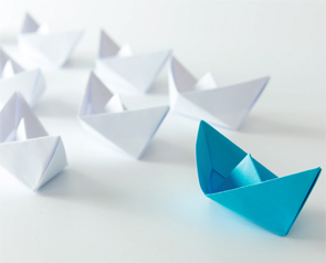 Leaders need to drive success, and have an interest in operational and clinical performance.