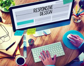 10 Website Design Tips