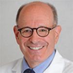 Dr. Borenstein