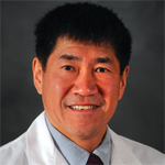 Dr. Wei