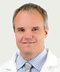Dr. Kevin Biese