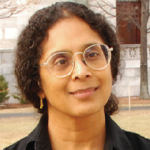 Dr. Rao