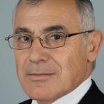 George C. Tsokos, MD