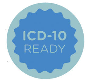 Preparing for the Transition to ICD-10