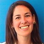 Lindsey MacFarlane, MD