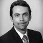 Paul Hoover, MD, PhD