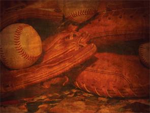 Stephen Soloway Md Facp Facr Ccd Rheumatologist And Baseball