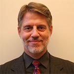Gary Bryant, MD