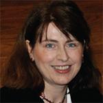 Marie B. Corkery, PT, DPT, MHS