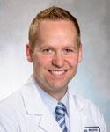 Dr. Jeffrey Sparks