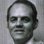 Marlin N. Shields, RPT
