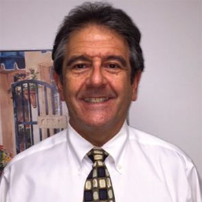Dr. Kesselman