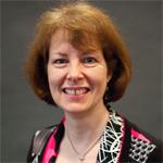 Nancy Baker, ScD