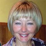 Elena Hitrava, MD, PhD