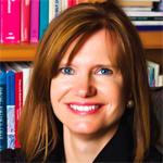 Catherine H. Maclean, MD, PhD