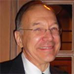 Dr. Baranowski