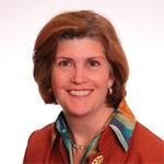 Joan M. Von Feldt