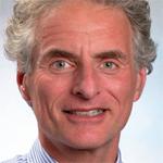 Simon M. Helfgott, MD