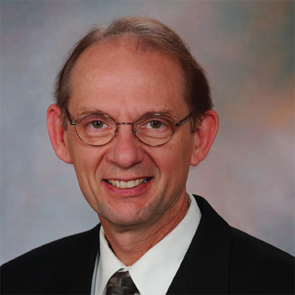 Dr. Matteson
