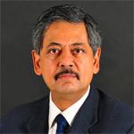 Dr. Dasgupta