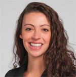 Dr. Cassandra Calabrese
