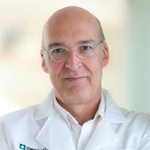 Dr. Leonard Calabrese