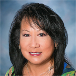 Ms. Leong