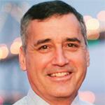 David Wofsy, MD, MACR