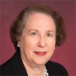 Ellen Ginzler, MD, MPH, MACR