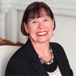 Sharon Kolasinski, MD