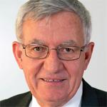 Dr. Kvien