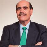 Dr. Maldonado-Cocco