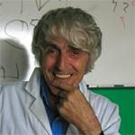 Dr. Youinou