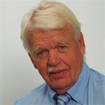 Dr. van der Linden