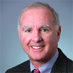 Dr. Weinblatt